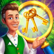 Hidden Hotel Miami Mystery 1.1.24 苹果版