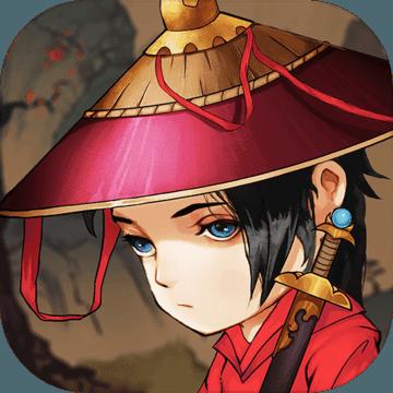 少年侠客 3.2.4 安卓版