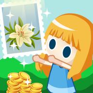 邮票大亨苹果版 1.4 苹果iOS版