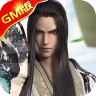 风之剑舞gm版 3.1.0 安卓版