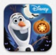 遇见梦想人生 1.6.6 苹果版