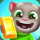 汤姆猫跑酷4399破解版 3.7.0.0 安卓版