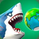 饥饿鲨进化全