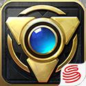 秘境对决-手机卡牌游戏下载
