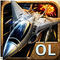 帝国空袭-卡牌游戏