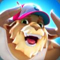 怪兽英雄-热门手机游戏排行榜