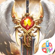 奇迹之剑果盘版 1.1.3.3 安卓版