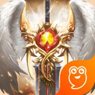奇迹之剑九游版 1.2.3.2 安卓版