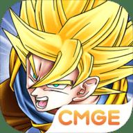 龙珠觉醒 1.0.0 安卓版