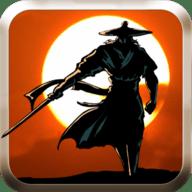 剑笑九州 1.1.18 安卓版
