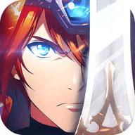 梦幻模拟战 1.14.5 安卓版-卡牌游戏