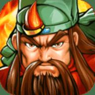 三国战纪 0.14.23.2 苹果版