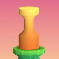 Pottery免费版 1.4.2 苹果版
