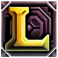 英雄联盟自走棋 0.1.7 安卓版