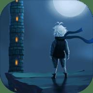 深渊魔塔手机版 1.2 苹果版-手机游戏
