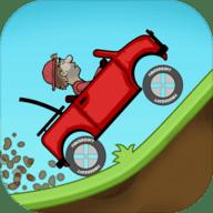 登山赛车 1.47.2 安卓版-手机游戏