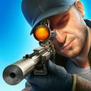 狙击行动代号猎鹰破解版 2.16.0 安卓版