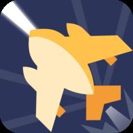 圆环射击最新版 1.0.0 安卓版