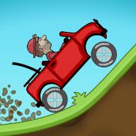 登山赛车 1.41.0 苹果版