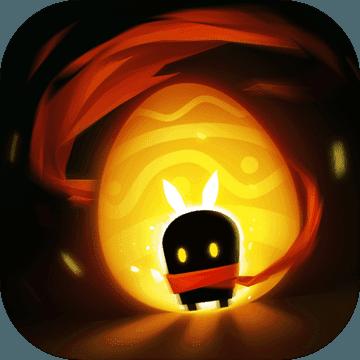 元气骑士暑假版 1.0 安卓版