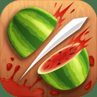 水果忍者旧版本 2.6.5.484500