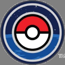 pokemon GO懒人版 0.67.2 安卓版