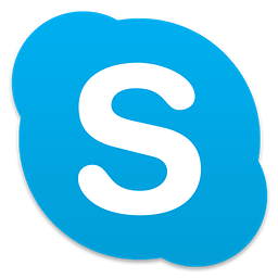 skype国际版 7.17.0.461 安卓手机版