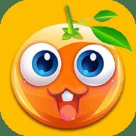 壹七游戏平台手机版 2.1 安卓版