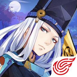 阴阳师日服安装包 1.0.62-卡牌游戏