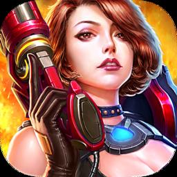激战星球手游 1.16 iOS金币版-新手游下载