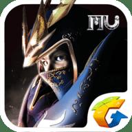 奇迹MU觉醒游戏助手手机版 1.2.1-手机游戏下载