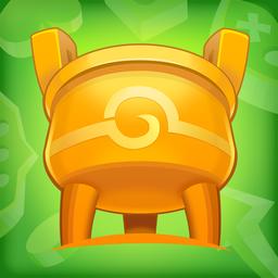 绍兴同城游戏大厅手机版 4.0.1