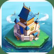 王国的魔法战争 1.0.0 安卓版