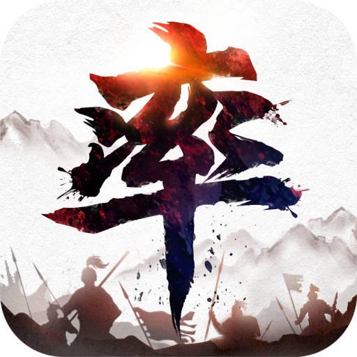 率土之滨vivo版 2.2.9 安卓版
