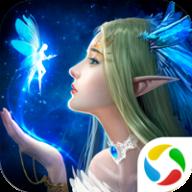 精灵盛典应用宝版 1.4.4 安卓版