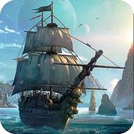 寻找海盗金币 1.0.7 安卓版