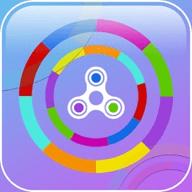 躲避不同色 1.0 苹果版