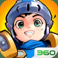 召唤与合成360版 2.0.00 安卓版