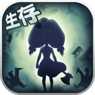 灵魂岛 1.0.0204 苹果版