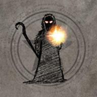 卡片巫师 1.16 安卓版