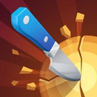 翻转飞刀 1.0 安卓版