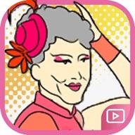 广场舞大作战 1.1.1 苹果版