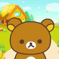 全民农场轻松熊 1.0.1 安卓版