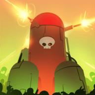 最后的炮塔 1.0 苹果版