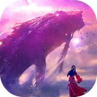 神话大陆官方版 6.34.4 安卓版