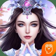 江湖奇缘九游版 1.2.4 安卓版