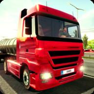 欧洲卡车模拟器简体中文版 1.2.7 安卓版