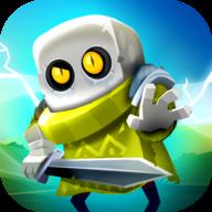骰子猎人 3.5.0 苹果版