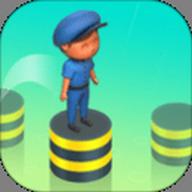 Traveller Jump 1.24 安卓版