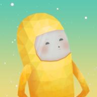星球清洁公司iOS版 1.06 苹果版